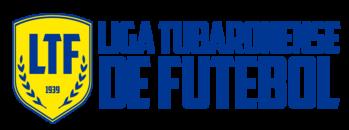 Liga Tubaronense de Futebol logo